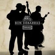 Errance by Bon Debarras