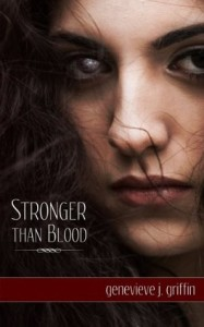 Stronger than Blood