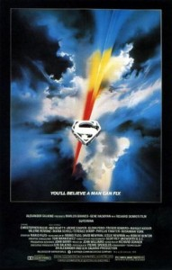 Superman: The Movie