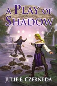 A Play of Shadow