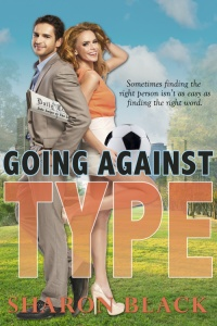 Going Against Type