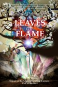 Leaves of Flame
